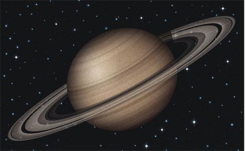 Saturne500