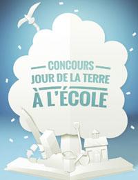 2173_JourTerreConcours200
