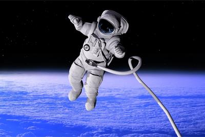 AstronauteYeux400