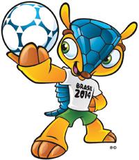 mascota-brasil200