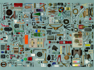 franco_nuovi_oggetti-anonymous-design-masterpieces