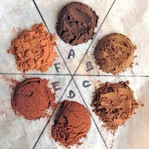 CacaoCouleurs