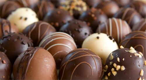 Chocolat500