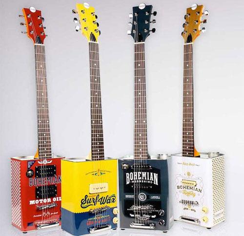 Guitares500