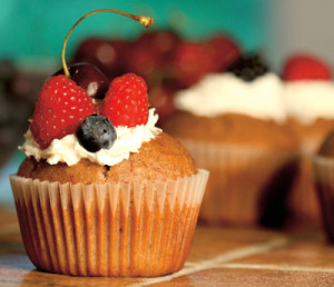 Cupcakes420