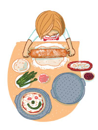IllustrationRecette200
