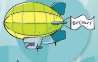 MonteABord200