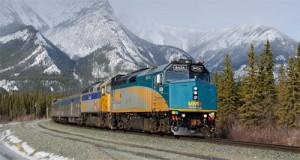 TrainVia500
