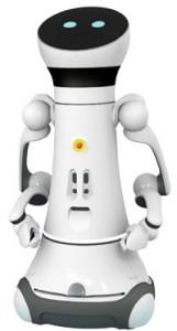 CareOBot200