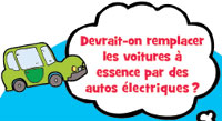 QuestionVoiture