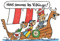 Vikings200