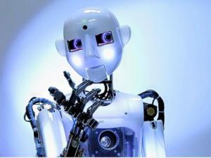 Robothespian400