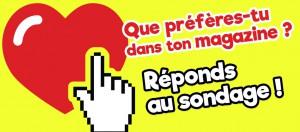 explomars_sondage_jaune