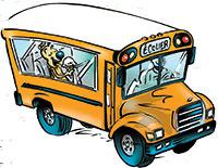 Autobus200