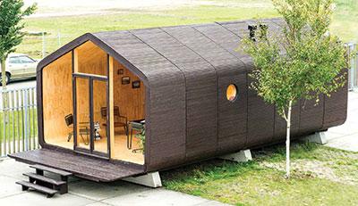 maisoncartonwikkelhouse400