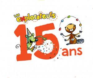 logo15ans