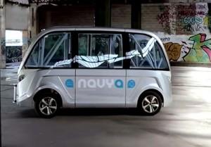 autobus-autonome400