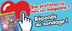 explomars_sondage_bleu