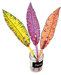 crayonsplumes250