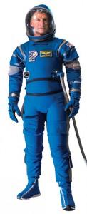 astronaute250