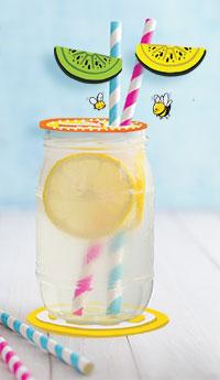 limonade200