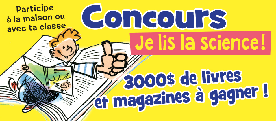 WEB_concours_je lis la science