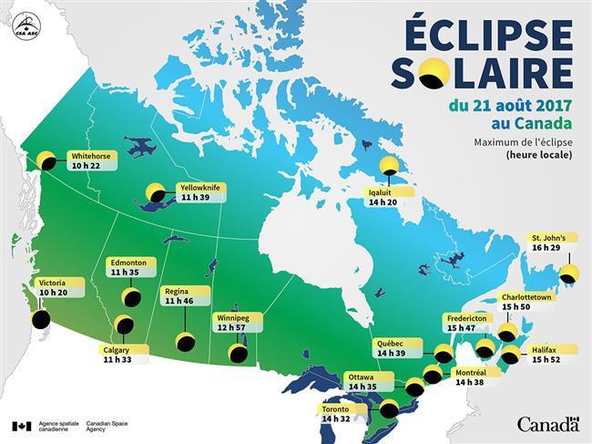 carte-eclipse-solaire
