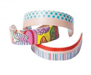 bracelets400