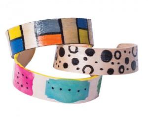 bracelets4002