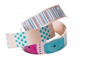 bracelets4003